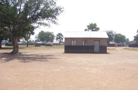 Centro Mujeres Adior