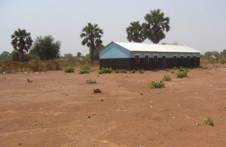 escuela-primaria-bunagany