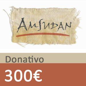 300euros